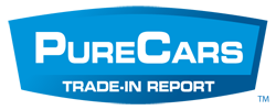 PureCars Trade-In Report