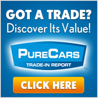 PureCars Trade Report
